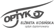 Optyk Złocieniec Elżbieta Kosińska